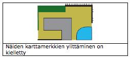 Näyttökuva 2013-04-18 kohteessa 12.34.06