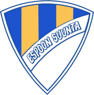Espoon Suunta